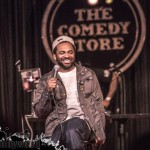 mike epps red grant laffmob blackout tuesday the comedy store slink johnson smoke yours crew garry sun prophecy sunofhollywood 11