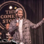 mike epps red grant laffmob blackout tuesday the comedy store slink johnson smoke yours crew garry sun prophecy sunofhollywood 13
