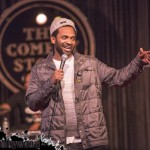 mike epps red grant laffmob blackout tuesday the comedy store slink johnson smoke yours crew garry sun prophecy sunofhollywood 14
