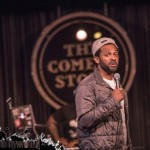 mike epps red grant laffmob blackout tuesday the comedy store slink johnson smoke yours crew garry sun prophecy sunofhollywood 17