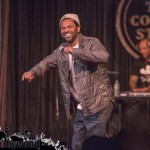 mike epps red grant laffmob blackout tuesday the comedy store slink johnson smoke yours crew garry sun prophecy sunofhollywood 18