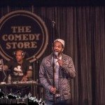 mike epps red grant laffmob blackout tuesday the comedy store slink johnson smoke yours crew garry sun prophecy sunofhollywood 22