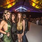 andre soriano bai ling vikki lizzi heather chadwell charlotte kirk style fashion week 01