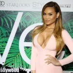 daphne joy style fashion week garry sun prophecy sunofhollywood 02