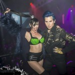 jessica sutta ricky rebel avalon tiger heat garry sun prophecy sunofhollywood 07