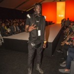 sam sarpong style fashion week royal beats down bones david boreanz boy london mr fashion garry sun prophecy sunofhollywood 02
