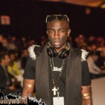 sam sarpong style fashion week royal beats down bones david boreanz boy london mr fashion garry sun prophecy sunofhollywood 04