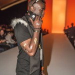 sam sarpong style fashion week royal beats down bones david boreanz boy london mr fashion garry sun prophecy sunofhollywood 05
