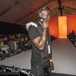 sam sarpong style fashion week royal beats down bones david boreanz boy london mr fashion garry sun prophecy sunofhollywood 06