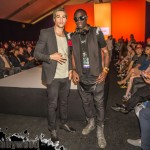 sam sarpong style fashion week royal beats down bones david boreanz boy london mr fashion garry sun prophecy sunofhollywood 08
