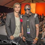 sam sarpong style fashion week royal beats down bones david boreanz boy london mr fashion garry sun prophecy sunofhollywood 09
