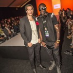 sam sarpong style fashion week royal beats down bones david boreanz boy london mr fashion garry sun prophecy sunofhollywood 10