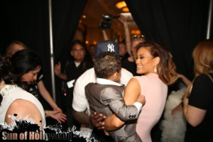 sire jackson 50 cent curtis daphne joy la fashion week isabella couture taglyan complex garry sun prophecy sunofhollywood 09