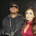 uldouz dj paul heavyweight djs breal tv dj truly odd mike xxl three 6 mafia juicy j garry sun prophecy sunofhollywood 15