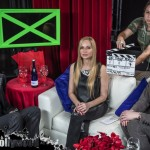 christina fulton oksana grigorieva on point beauty film on tv mel gibson garry sun prophecy sunofhollywood 02