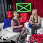christina fulton oksana grigorieva on point beauty film on tv mel gibson garry sun prophecy sunofhollywood 11