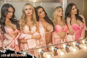 abigail ratchford jenna jenovich lindsey pelas rosie roff charm killings gemma lee farrell ela rose vivian kindle jessica cribbon garry sun prophecy liverichmedia sunofhollywood 36