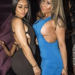 hazel e blac chyna love hip hop hollywood las vegas mayweather pacquiao kickoff party garry sun prophecy sunofhollywood 30