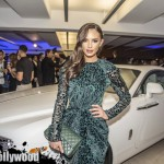 rosie roff bentley karma beverly hills garry sun prophecy sunofhollywood 18