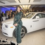 rosie roff bentley karma beverly hills garry sun prophecy sunofhollywood 20