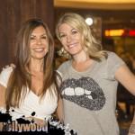 Jennifer Braff & Alicia Webb Equals A Whole Lotta Fine