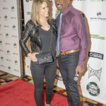 montel williams cheryl hines jennifer tilly jennifer braf celebrity poker las vegas planet hollywood jacob zalewski alicia webb garry sun porphecy sunofhollywood sunoflasvegas 19