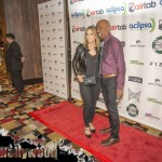 montel williams cheryl hines jennifer tilly jennifer braf celebrity poker las vegas planet hollywood jacob zalewski alicia webb garry sun porphecy sunofhollywood sunoflasvegas 22