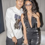 quincy brown draya michelle toast to young hollywood miss diddy cmpr garry sun prophecy sunofhollywood w hotel hollywood 11