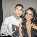 quincy brown draya michelle toast to young hollywood miss diddy cmpr garry sun prophecy sunofhollywood w hotel hollywood 15