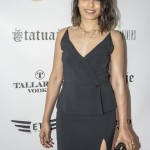 freida pinto blunt force trauma ryan kwanten true blood mickey rourke garry prophecy sun sunofhollywood 03
