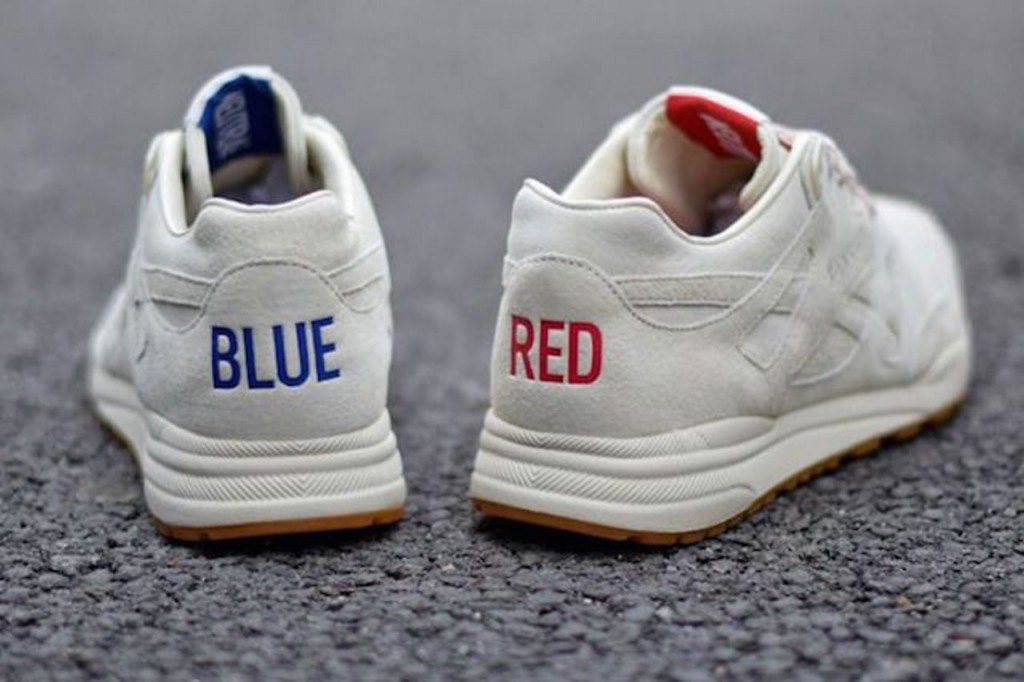 Kendrick Lamar & Reebok Take A Step Towards Gang Neutrality