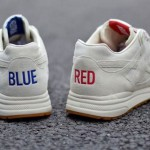 kendrick lamar reebok ventilator gang blue red crip blood neutral shoe dr dre aftermath tde garry sun prophecy sunofhollywood  01