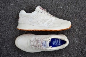 kendrick lamar reebok ventilator gang blue red crip blood neutral shoe dr dre aftermath tde garry sun prophecy sunofhollywood  03