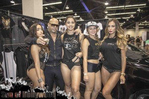 mally mall sexy ladies the bank sale cartel life clothing producer rapper love hip hop hollywood garry sun prophecy sunofhollywood 18