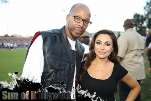 warren g athletes v cancer uldouz tracy jernagin cynthia medina daisy becarra garry prophecy sun sunofhollywood 02