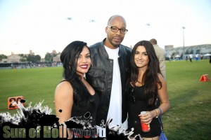 warren g athletes v cancer uldouz tracy jernagin cynthia medina daisy becarra garry prophecy sun sunofhollywood 03
