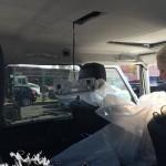 karissa kristina shannon car accident mercedes g wagon hospital garry sun prophecy sunofhollywood 02