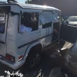 karissa kristina shannon car accident mercedes g wagon hospital garry sun prophecy sunofhollywood 03