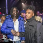chief keef lil caine observatory oc menace garry sun prophecy sunofhollywood 04