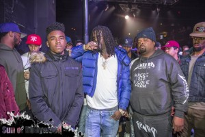 chief keef lil caine observatory oc menace garry sun prophecy sunofhollywood 10