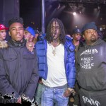 chief keef lil caine observatory oc menace garry sun prophecy sunofhollywood 11