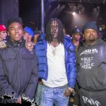 chief keef lil caine observatory oc menace garry sun prophecy sunofhollywood 12