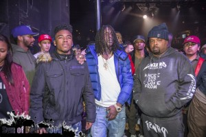 chief keef lil caine observatory oc menace garry sun prophecy sunofhollywood 19