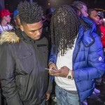 chief keef lil caine observatory oc menace garry sun prophecy sunofhollywood 21