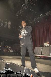 warren g krayzie bone ras kass c knight dove shack brooklyn bowl linq las vegas garry sun prophecy sunofhollywood 66