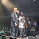 warren g krayzie bone ras kass c knight dove shack brooklyn bowl linq las vegas garry sun prophecy sunofhollywood 68