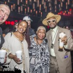 wiz khalifa listening party bishop don magic juan peaches big marvin stevie j juicy j ty dolla sign tocahantes faith evans shanice flex blind dragon garry sun prophecy sunofhollywood 37