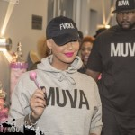 amber rose muva moji emoji launch party dave n busters hollywood highland dennis graham drake too short trinidad james mally mall garry sun prophecy sunofhollywood 07