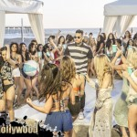 chris brown benny benassi paradise riveting entertainment hermosa beach pier jay tauzin thor wixom garry sun prophecy sunofhollywood 34