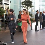 daphne joy flaunts tightly rightly garry sun prophecy sunofhollywood 05